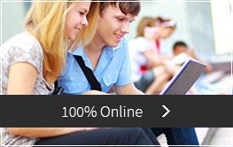 pic-academics-05