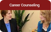 career-council-tab-img