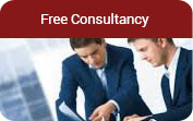 free-consulting-tab-img