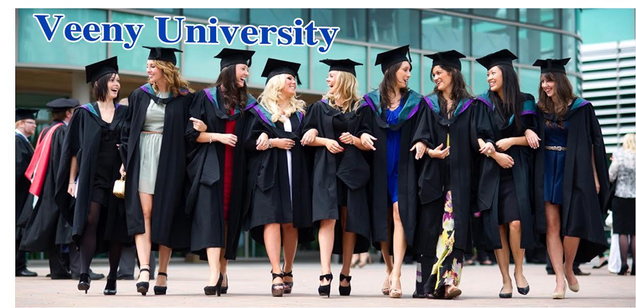 VEENY-University2